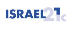 Israel21C